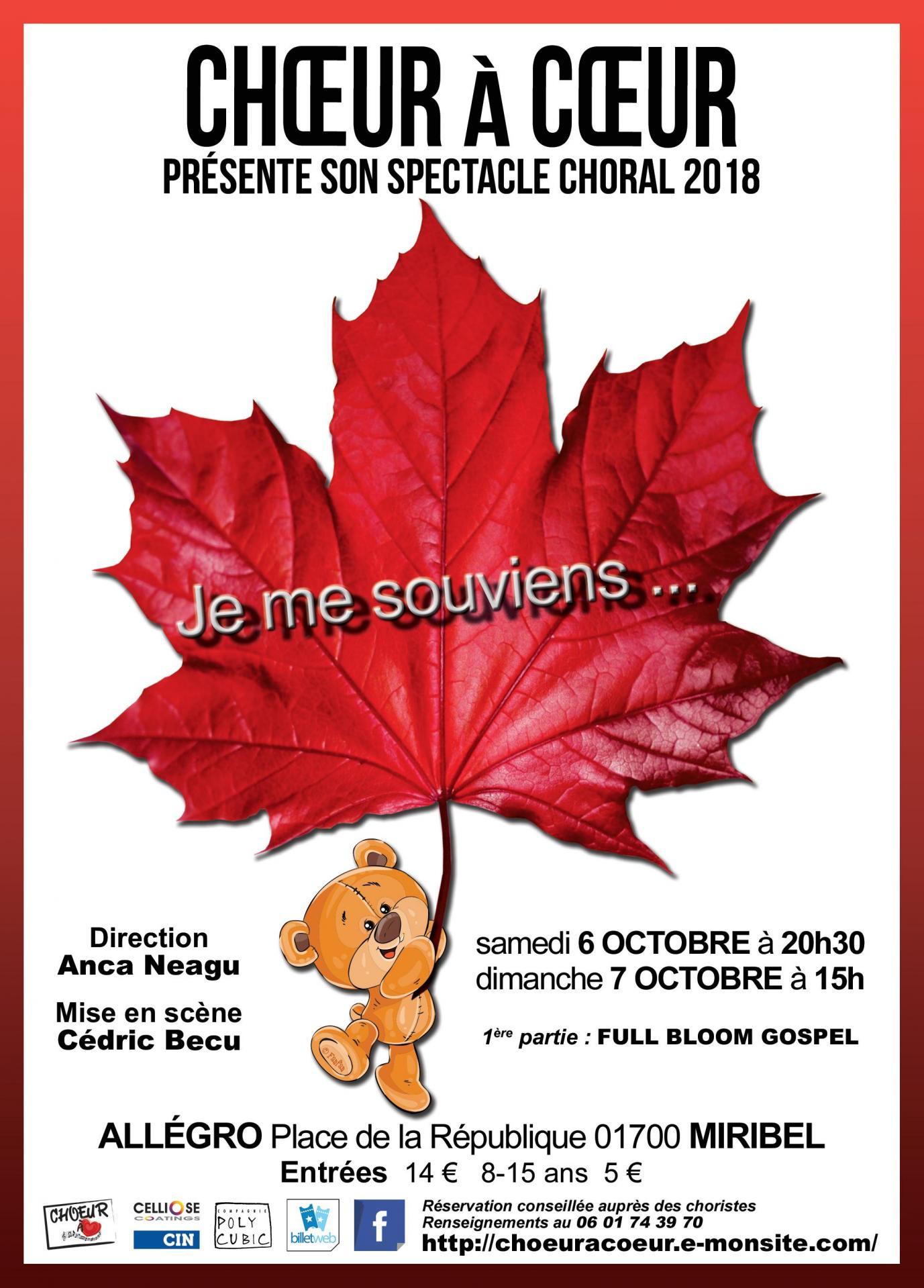 Affiche choeur a coeur 2018 page 001