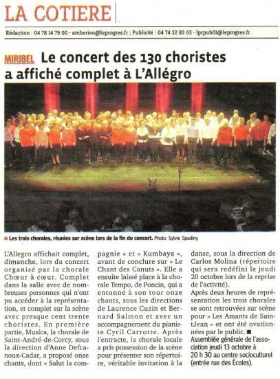 concert-a-l-alegro-le-octobre-2011-1.jpg