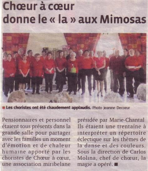 concert-aux-mimosas-mars-2012.jpg