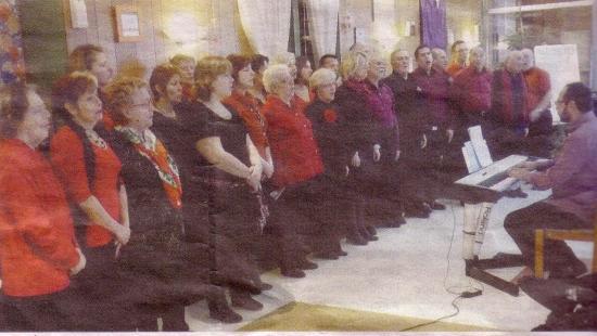 concert-maison-de-retraite-janvier-2012-2.jpg