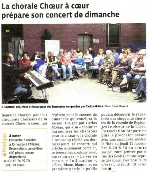 la-cotiere-4-octobre-2012.jpg