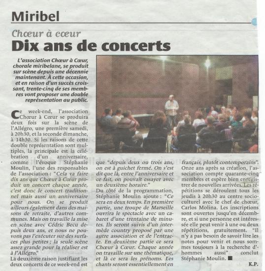 miribel-10-ans-de-concert.jpg